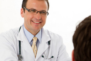 L'elenco dei medici, psicologi, dentisti e terapisti italiani a Londra