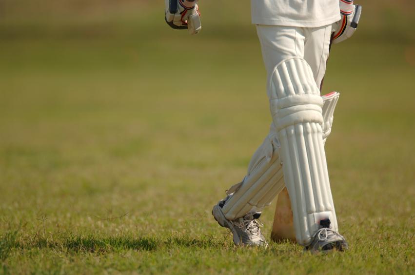 Cricket: ci capisci qualcosa?