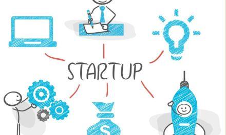 Giovani e  imprenditori: in UK si può
