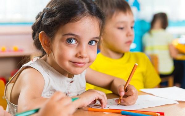 Londra: quali opportunità educative per i bambini?