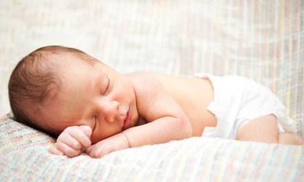 Le prime settimane dopo il parto: cosa fare