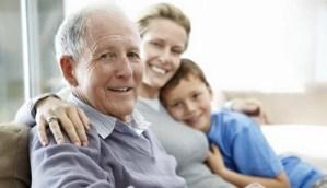pensionati tenerife