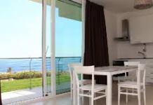agenzie immobiliari tenerife2