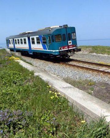 Calabria Express