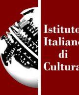 istituto-di-cultura-italiana
