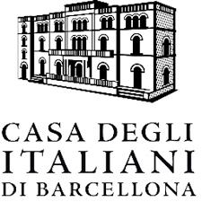 Casa degli italiani