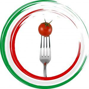 logo Area Italia