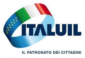 LOGO-ITAL-UIL-9.9.2013