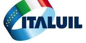 LOGO-ITAL-UIL