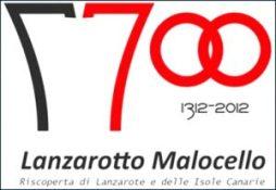 Lanzarotto Malocello