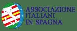 Associazione Italiani in  Spagna