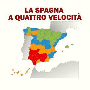 La-Spagna-a-quattro-velocità