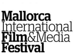 Festival-Cinema-Italo-Spagnolo