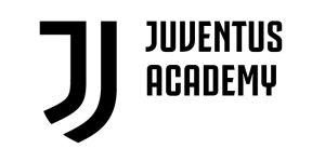 Juventus-Academy-Logo-copertina