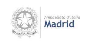 ambasciata-madrid-copertina
