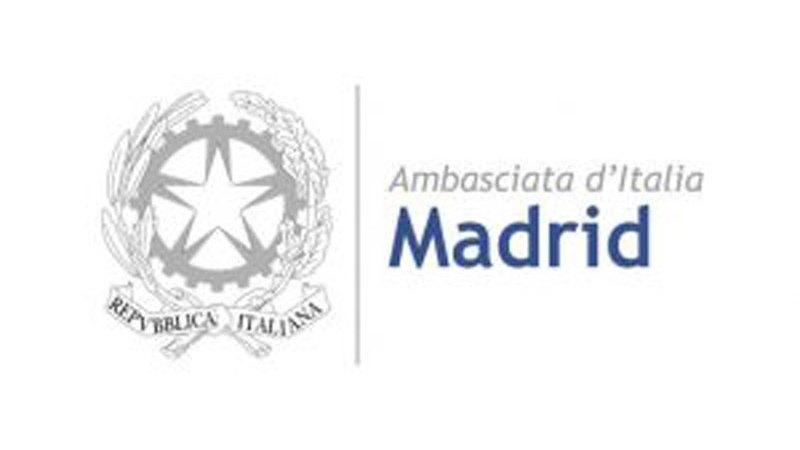 Ambasciata Italiana notizie