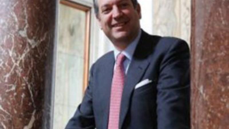 L'Ambasciatore messaggio agli italiani