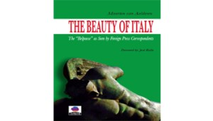 Il Bello dell'Italia - Albeggi Edizioni Profilo Facebook - 350X200