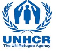 Inverno 2015-16: Decine di migliaia di rifugiati e migranti in Europa e milioni di sfollati…