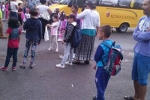 Nomadi, Santori: Anac apre fascicolo su scolarizzazione