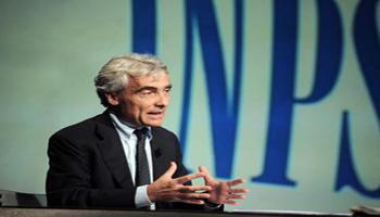 Pensioni, Presidente Inps Boeri, in giugno pronta una proposta per il sostegno per i 55-65 enni
