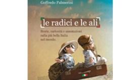Cover - Goffredo Palmerini - Le Radici e le Ali - W213X300h
