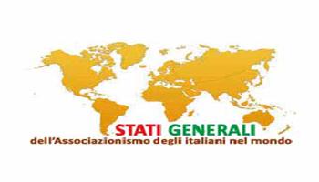 Fondazione Migrantes: Costituito il Forum delle Associazioni degli Italiani nel Mondo