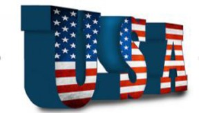 USA - Img902147- www-italiaoggi-it - 350X200