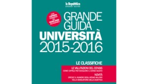 Univeristà - Grande Guida 2015 - 2016 - www-temi-repubblica-it 350X200