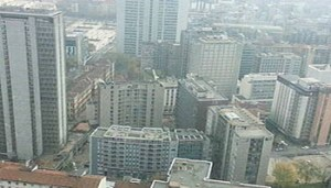 Urbanizzazione_fotosarabragonzi_2208 - www-wwf-it - 350X200