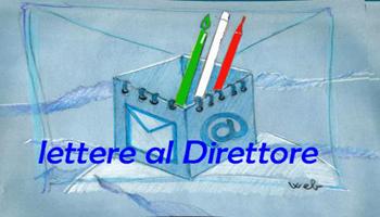 Lettere al Direttore