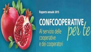 Confcooperative - 600600p602EDNmain11675scritta-e-molograno-1901- 350X200 - - www-confcooperative-it