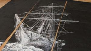 Il Viaggio della Nave Endurance - Goffedro Palmerini - Anna Pisani - IMG_6632_rid - 350X200