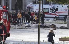 Istanbul - www-corriere-it