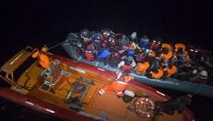 Migranti - C_4_articolo_2156732_upiImagepp - www-tgcom24-mediaset-it - 350X200