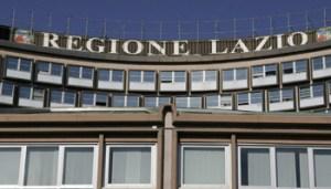 Regione Lazio - www-iltempo9999-it-350X200
