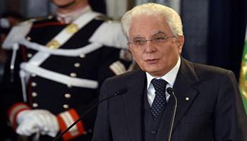 Il Presidente della Repubblica Sergio Mattarella, non dimentica il Giorno della Memoria
