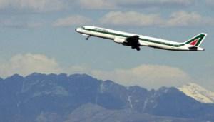 Tasse Aeroportuali - www-corriere-it - WCCOR2_0HVT85TF-0019-k0eG-U431501534291076CG-1224x916@Corriere-Web-Nazionale-350x200
