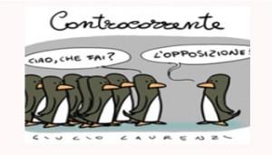 Vignetta di Giulio Laurenzi - thumbs_20100514giulio - 350X200
