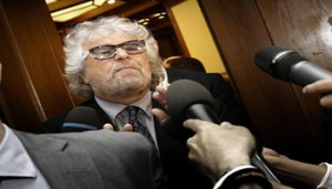 Beppe Grillo - 1224x916@Corriere-Web-Sezioni-350X200