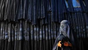 Burqa-musulmani-italia-siria-20151201095002 - www-sanfrancescopatronoditalia-it - 350X200