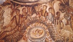 mosaici-500x258 - www-buonenotizie-corriere-it - 350X200