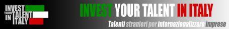 testata_con_logo - www-esteri-it