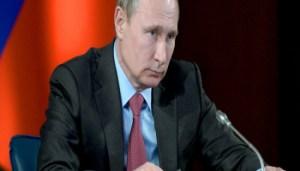 Putin Vladimir - www-repubblica-it - 350X200 - 185342586-d83705ac-b024-43e3-84e9-f2c03574ada5