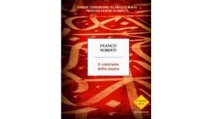 Carla Morselli - Franco Roberti - libro1 - 350X200