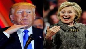 Clinton-Trump-2-U431301008320857G2G-U4318075311476LRB-593x443@Corriere-Web-Sezioni - www-corriere-it - 350X200