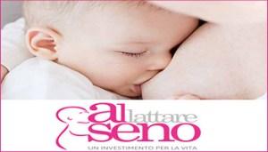 C_17_campagneComunicazione_106_paragrafi_paragrafo_0_immagine - www-salute-gov-it - 350X200
