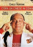 C'era un Cinese in Coma - www-comingsoon-it - LlllLocandina - 3090