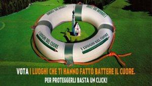 FAI - www-fondoambiente-it - ARTICOLO-SITO-C - 350X200
