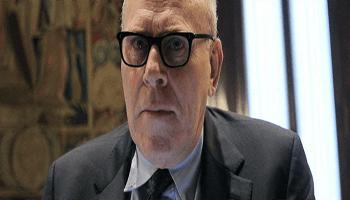 Francesco Greco nominato Procuratore di Milano